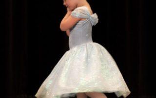 gotta-dance-studio-bend-june-recital-2017-ballet-4