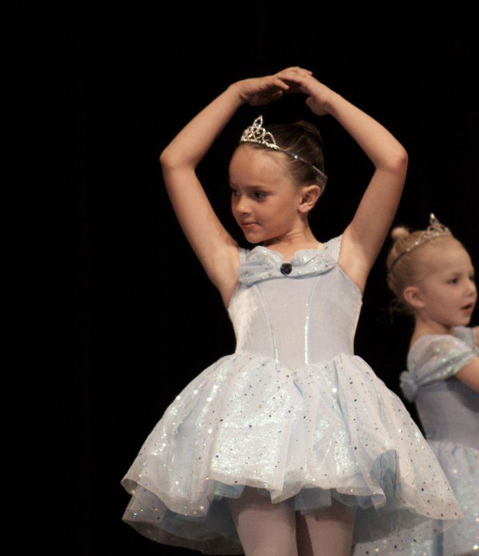 gotta-dance-studio-bend-june-recital-2017-ballet-6