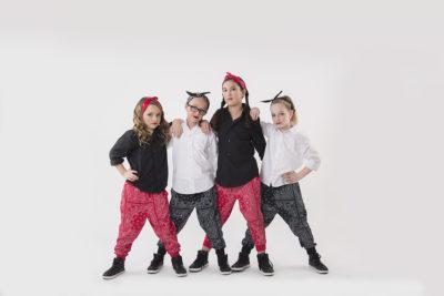 gotta-dance-studio-bend-cohen-and-park-competition-mini-crew