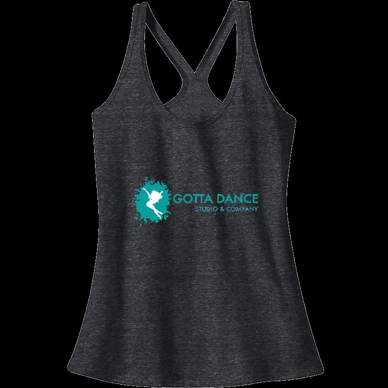 gotta-dance-studio-bend-squadlocker-tank-top