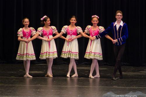gotta-dance-studio-bend-june-recital-2016-ballet-production-6