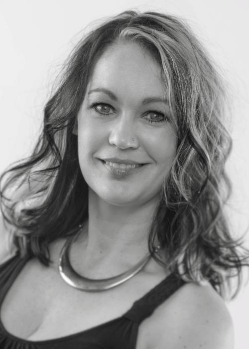 charlene weirup-gotta-dance-studio-bend-instructor