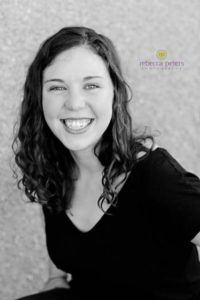 jessica-zacharias-gotta-dance-studio-bend-instructor
