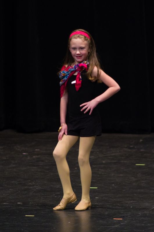 gotta-dance-studio-bend-december-recital-2016-jazz-1