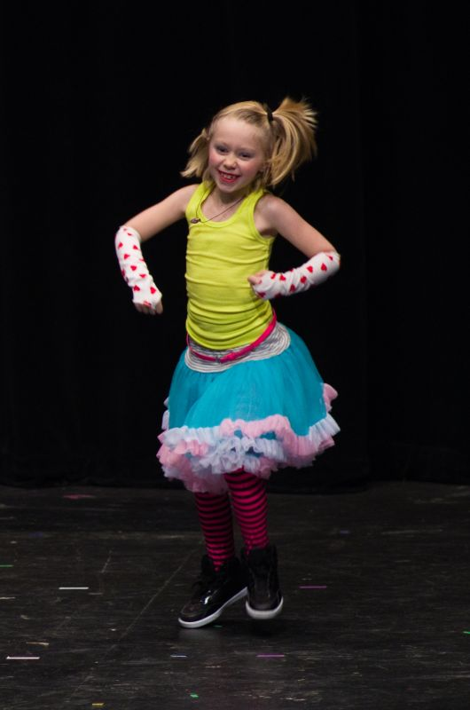 gotta-dance-studio-bend-december-recital-2016-hip-hop-1