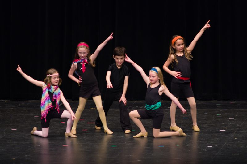 gotta-dance-studio-bend-december-recital-2016-4