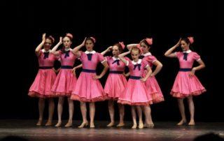 gotta-dance-studio-bend-june-recital-2017-musical-theater-3