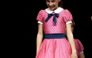 gotta-dance-studio-bend-june-recital-2017-musical-theater-6