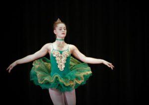 gotta-dance-studio-bend-june-recital-2017-pointe-1