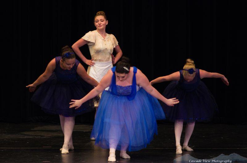 gotta-dance-studio-june-recital-2016-13