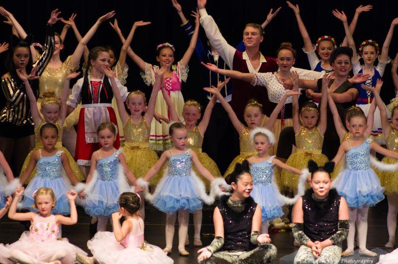 gotta-dance-studio-june-recital-2016-25