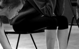 gotta-dance-studio-shannon-hoyer-photo-shoot-2018-jillian-edmonds-1