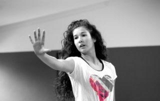 gotta-dance-studio-shannon-hoyer-photo-shoot-2018-mckenzie-tully-1