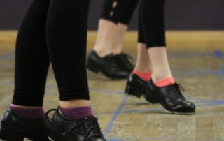 gotta-dance-studio-shannon-hoyer-photo-shoot-2018-tap-group-1