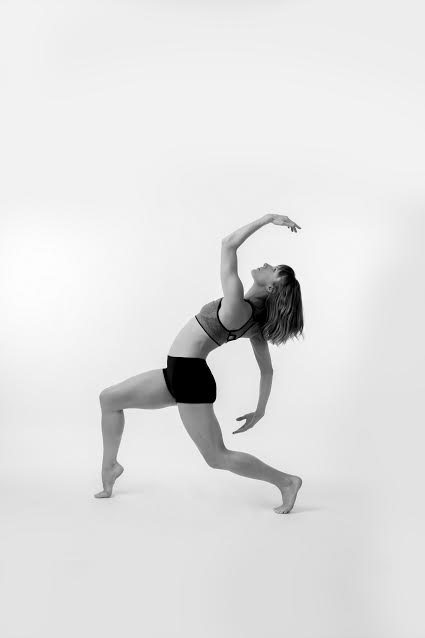 gotta-dance-studio-bend-cohen-and-park-brandi-nichols-yoga
