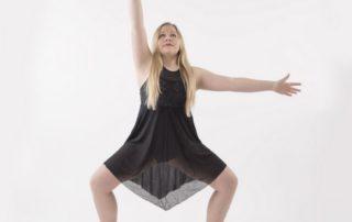 gotta-dance-studio-bend-cohen-and-park-2018-riley-mulder-johnson-contemporary