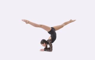 gotta-dance-studio-bend-cohen-and-park-miranda-kajikawa-slider