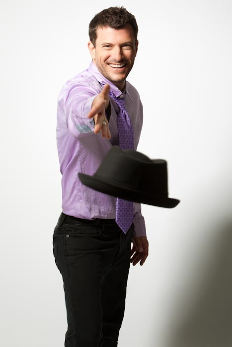 gotta-dance-studio-bend-dance-workshop-jt-horenstein-hat