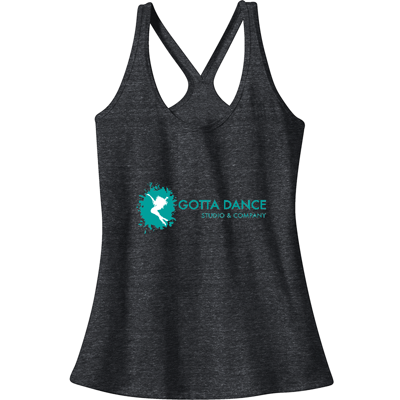 gotta-dance-studio-bend-squadlocker-tank-top