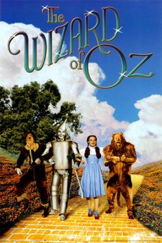 gotta-dance-studio-bend-wizard-of-oz-auditions