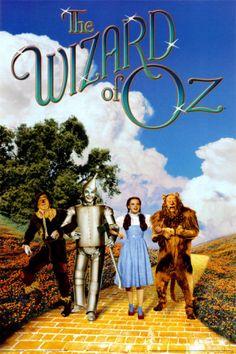 gotta-dance-studio-bend-wizard-of-oz-auditions