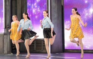 gotta-dance-studio-disney-performing-arts-2018-1