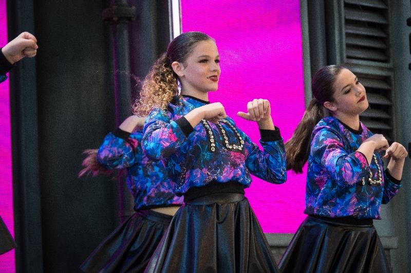 gotta-dance-studio-disney-performing-arts-2018-352