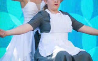 gotta-dance-studio-disney-performing-arts-2018-383