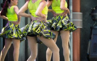 gotta-dance-studio-disney-performing-arts-2018-436