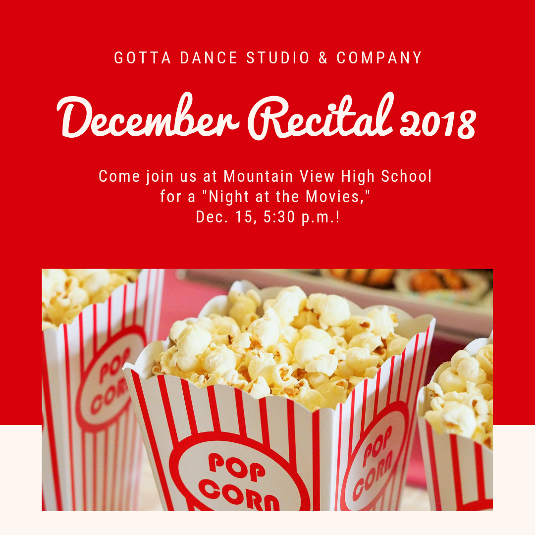 gotta-dance-studio-bend-december-recital-2018