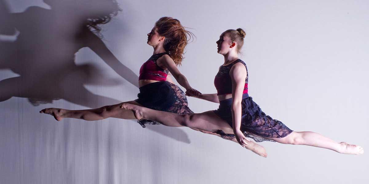 technique-classes-gotta-dance-studio-bend.jpg